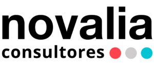 Novalia Consultores